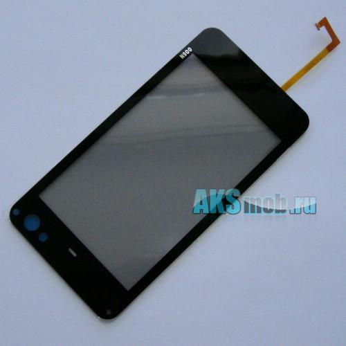 Тачскрин (Сенсорное стекло) для Nokia N900