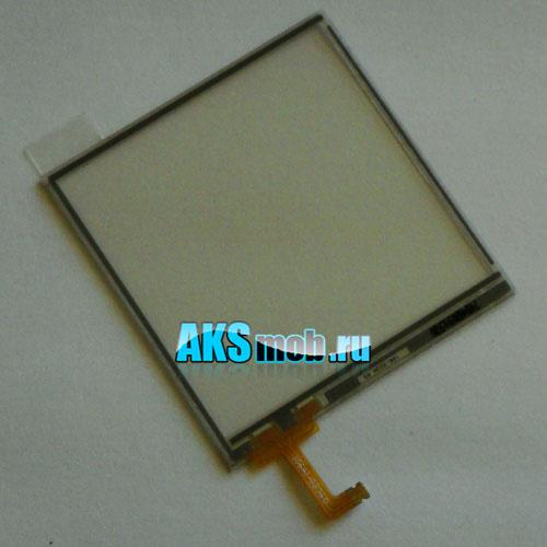 Тачскрин (Сенсорное стекло) Palm Centro 690