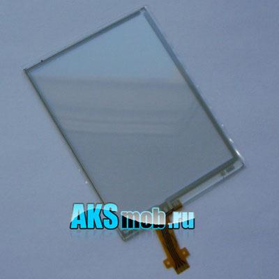 Тачскрин универсальный 16 (Сенсорное стекло) размер 50*67мм, диагональ 83мм