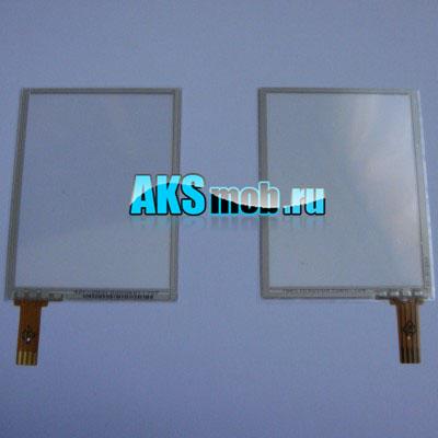 Тачскрин (Сенсорное стекло) для Eten Glofiish x500 Plus Оригинал