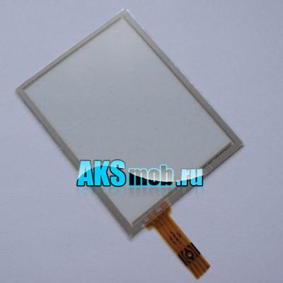 Тачскрин (Сенсорное стекло) для Orange SPV M600