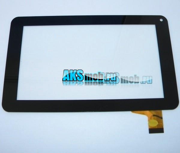Тачскрин (сенсорная панель - стекло) для Assistant AP-700/AP-711/AP-715 - touch screen