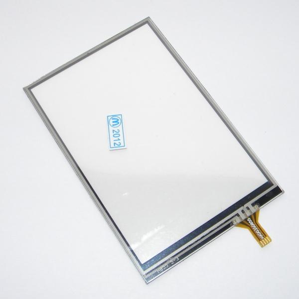 Тачскрин (сенсорное стекло) 82мм на 54мм для китайских телефонов