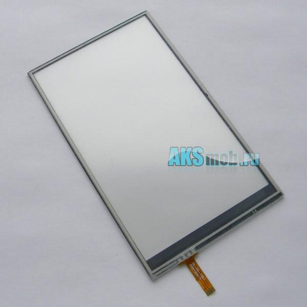 Тачскрин (сенсорное стекло) для китайского Samsung i9000/ i9003/ i9020/ i9023/ i9070/ i9100/ i9300/ i9800/ S3/ i9220/ galaxy S2/ i9103/ i9250 / LT29i тип 9 размер 57х96 мм