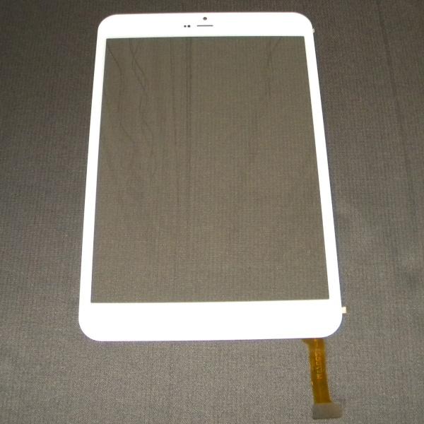 Тачскрин (сенсорная панель, стекло) для Crown B899 - touch screen