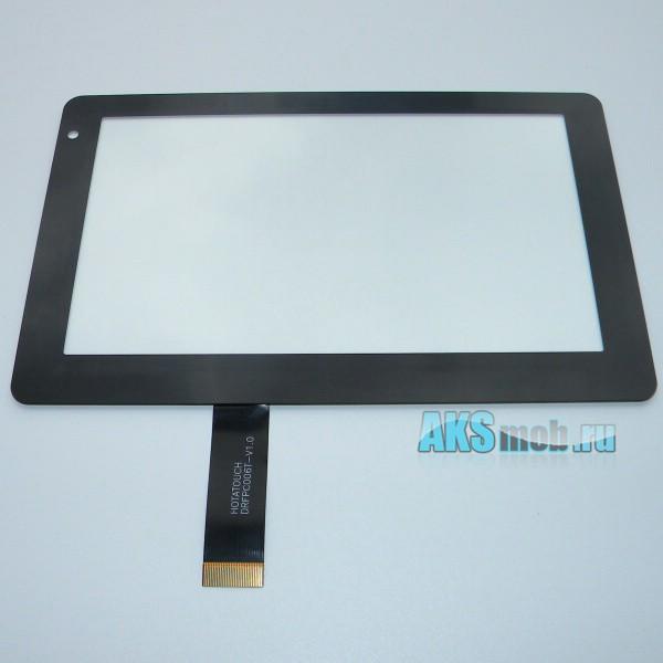 Тачскрин (сенсорное стекло, панель) для Onda Vi10