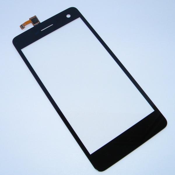 Тачскрин (Сенсорное стекло) для OPPO Mirror R819 - touch screen - Оригинал