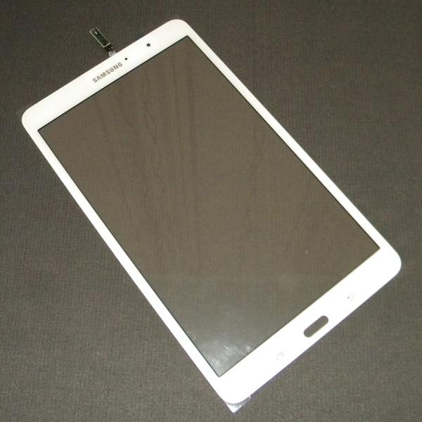 Тачскрин (сенсорная панель) для Samsung Galaxy Tab Pro 8.4 SM-T320 - touch screen - белый