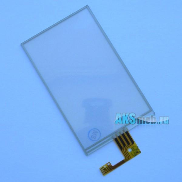 Тачскрин (Сенсорное стекло) для Sony Ericsson XPERIA X2 Оригинал