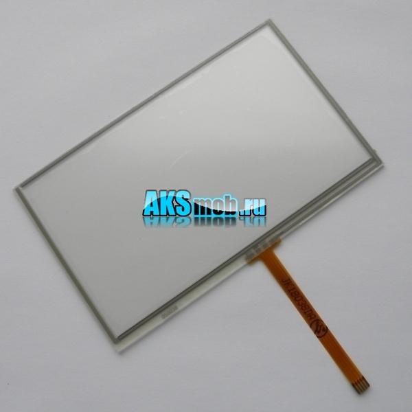 Тачскрин - сенсорное стекло для Pocket Navigator 5 дюймов