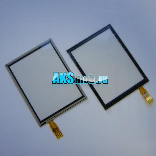 Тачскрин (Сенсорное стекло) HP ipaq rx1950 Оригинал