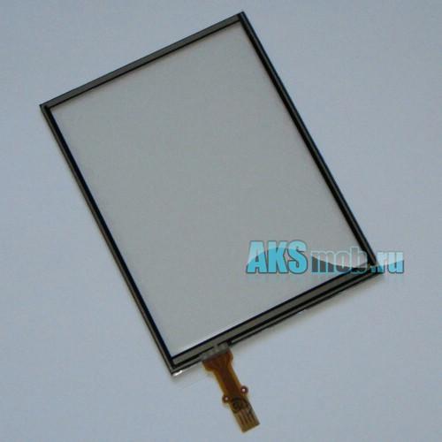 Тачскрин (Сенсорное стекло) для Mitac mio 169