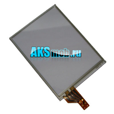 Тачскрин (Сенсорное стекло) для HP ipaq 24xx