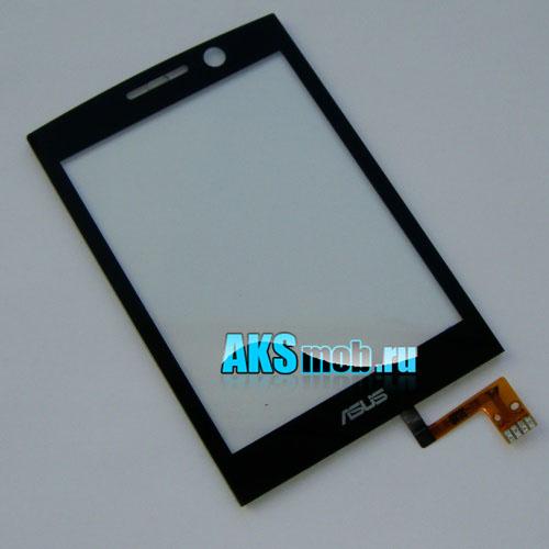 Тачскрин (Сенсорное стекло) Asus nuvifone M20