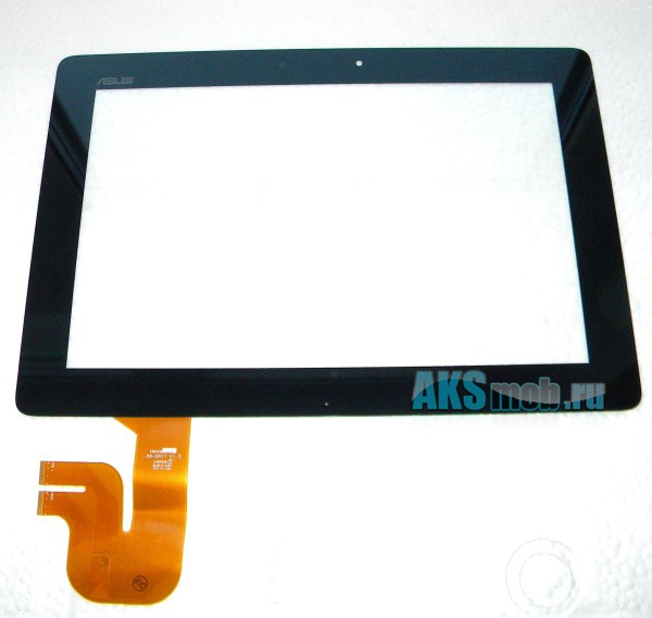 Сенсорное стекло (Touch screen) ASUS Transformer Pad Prime TF201
