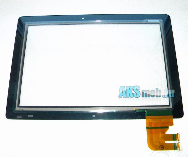 Тачскрин (сенсорная панель) для Asus Eee Pad Transformer TF300