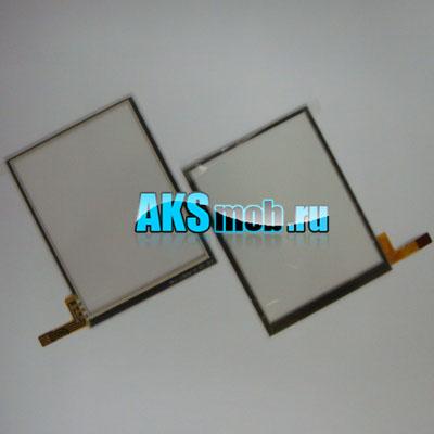 Тачскрин (Сенсорное стекло) Dell x3 Оригинал