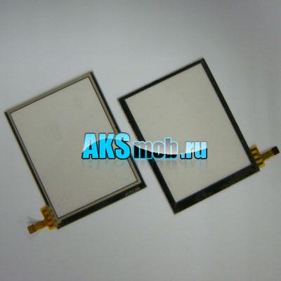 Тачскрин (Сенсорное стекло) Dell x50 Оригинал