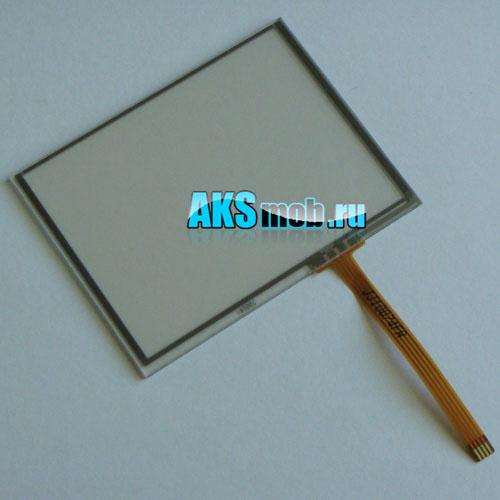Тачскрин (сенсорное стекло) для Prestigio GeoVision 360