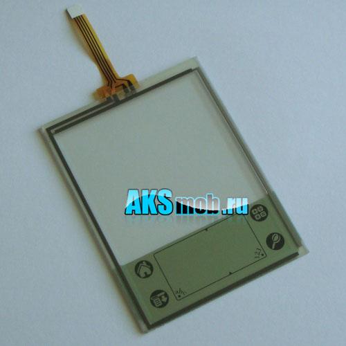 Тачскрин (сенсорное стекло) для GPS универсальный 7 (67*90мм диагональ 112мм)