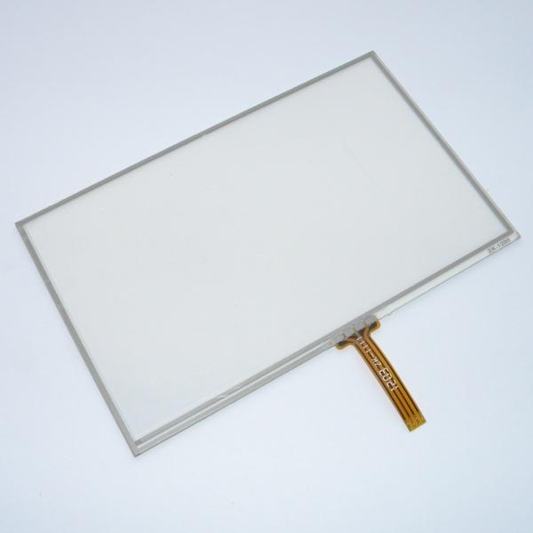 Интернет-магазин chip предлагает купить тачскрины для планшетов и другие качественные запчасти для гаджетов с