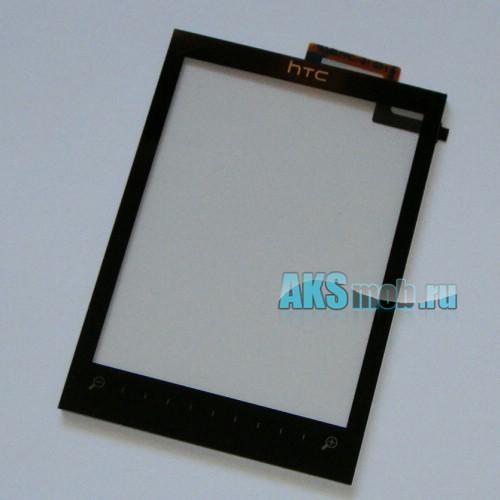 Тачскрин (Сенсорное стекло) HTC T3333 Touch2