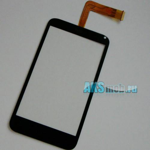 Тачскрин (Сенсорное стекло) для HTC S710e Incredible S Оригинал