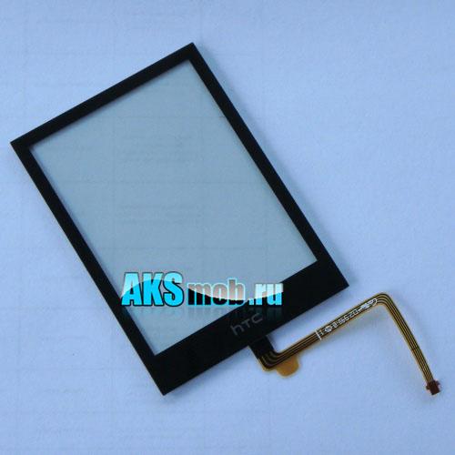 Тачскрин (Сенсорное стекло) для HTC F3188 Smart
