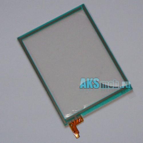 Тачскрин (Сенсорное стекло) для RoverPC S6 Оригинал