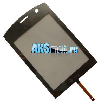 Тачскрин (Сенсорное стекло) для HTC P3650 Touch Cruise Оригинал