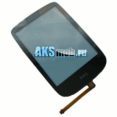 Тачскрин (Сенсорное стекло) для HTC T323x Touch 3G Оригинал