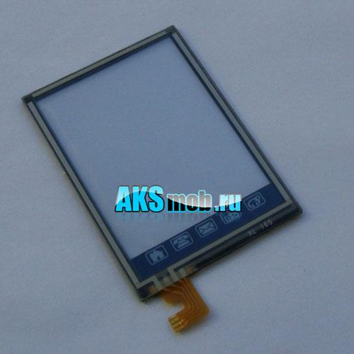 Тачскрин универсальный 21 (Сенсорное стекло) размер 42*56мм, диагональ 70мм