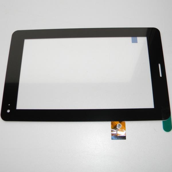 Тачскрин (сенсорная панель - стекло) для MegaFon Login 2 - touch screen MT3A