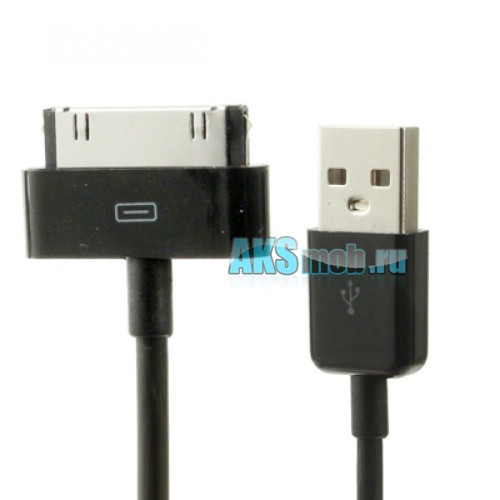 Кабель USB для планшетов Samsung Galaxy Tab и Note - 3 метра